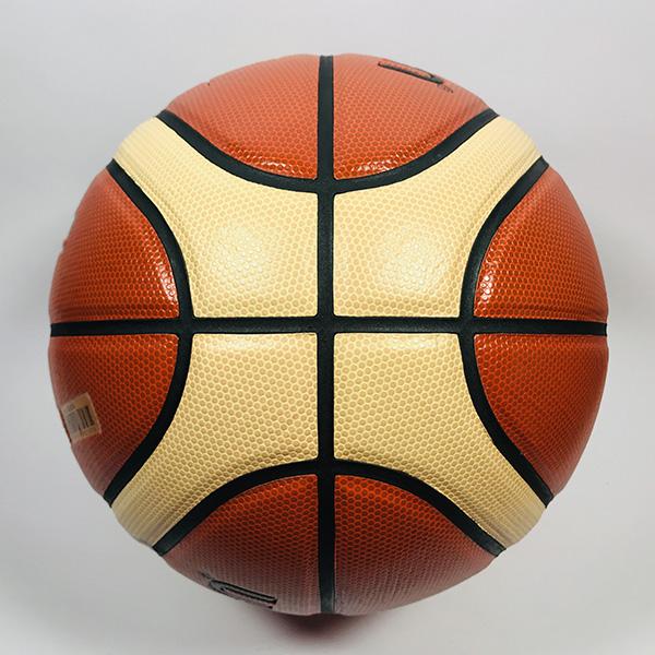 Quả bóng rổ Molten GN7X số 7 hình 3
