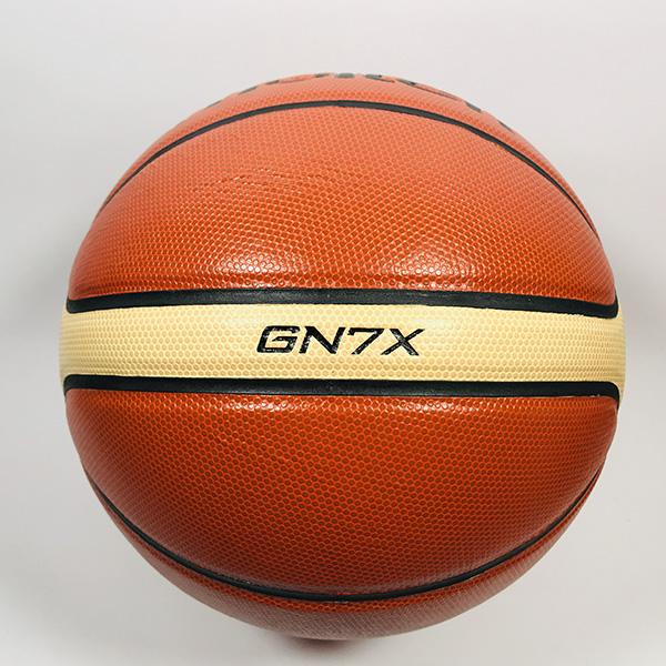 Quả bóng rổ Molten GN7X số 7 hình 4