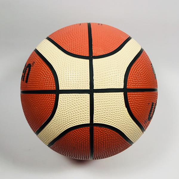 Quả bóng rổ Molten GS5 số 5 hình 4