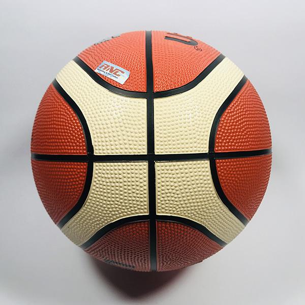 Quả bóng rổ Molten GS6 số 6 hình 4
