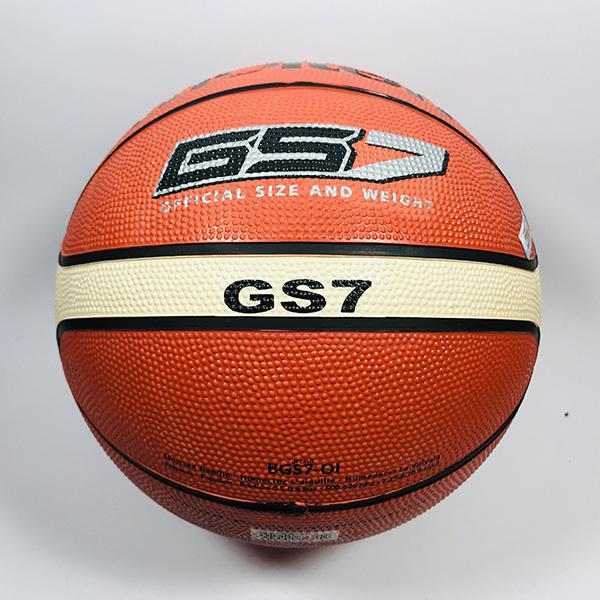 Quả bóng rổ Molten GS7 số 7 hình 2