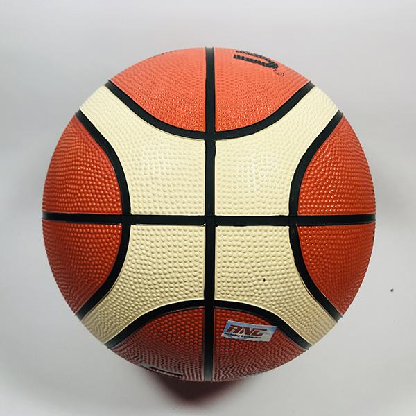 Quả bóng rổ Molten GS7 số 7 hình 4