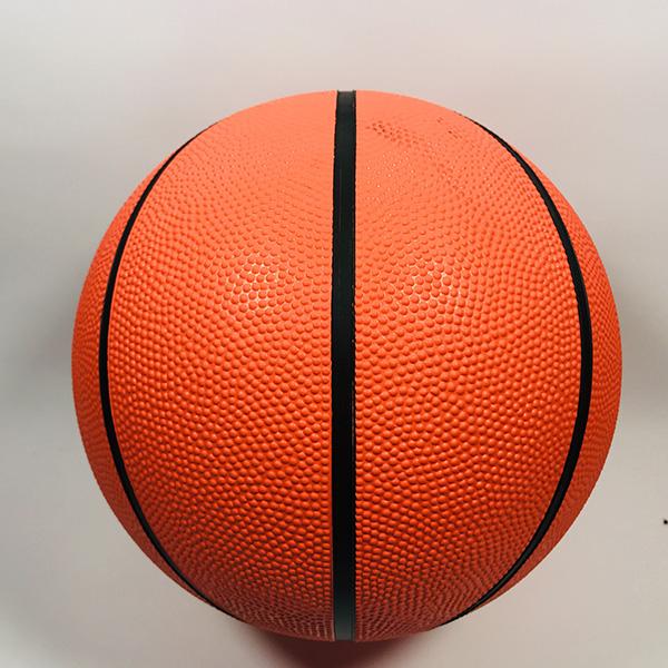 Quả bóng rổ số 7 Prostar hình 4