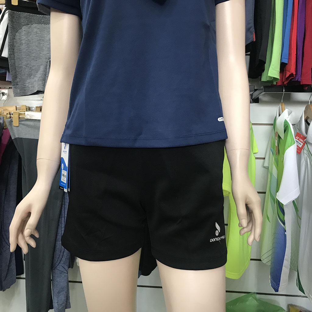 Quần thể thao nữ Donex 870-08-01 hình 1