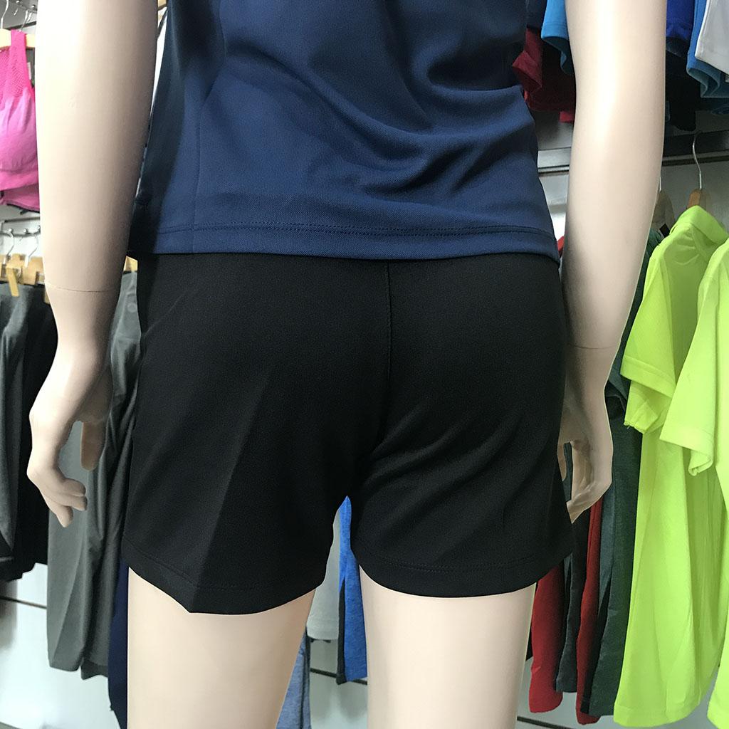 Quần thể thao nữ Donex 870-08-01 hình 2