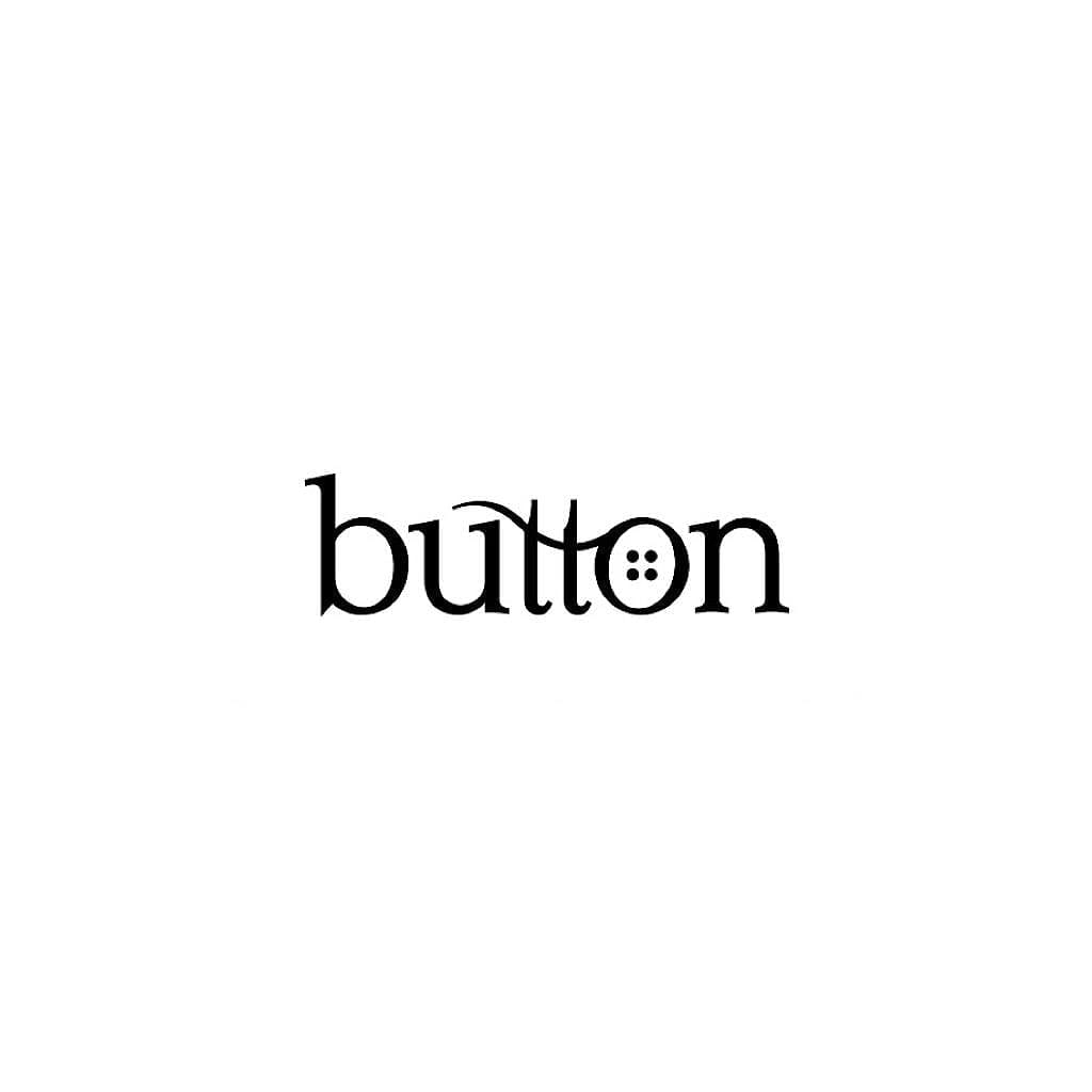 Long-lasting, though fabric may fade or tear. Buttons give security, Buttons join, Buttons bring together.