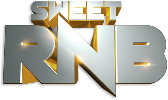 THE HOME OF SWEET RNB