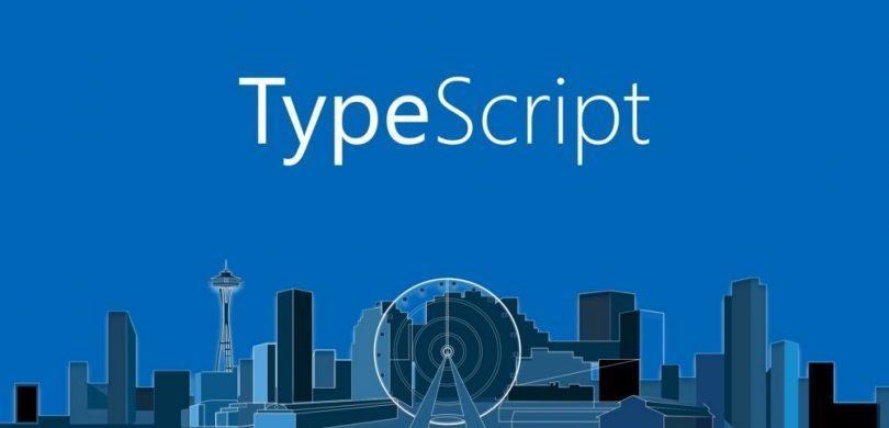 TypeScript Nedir? Neden Kullanmalıyız?