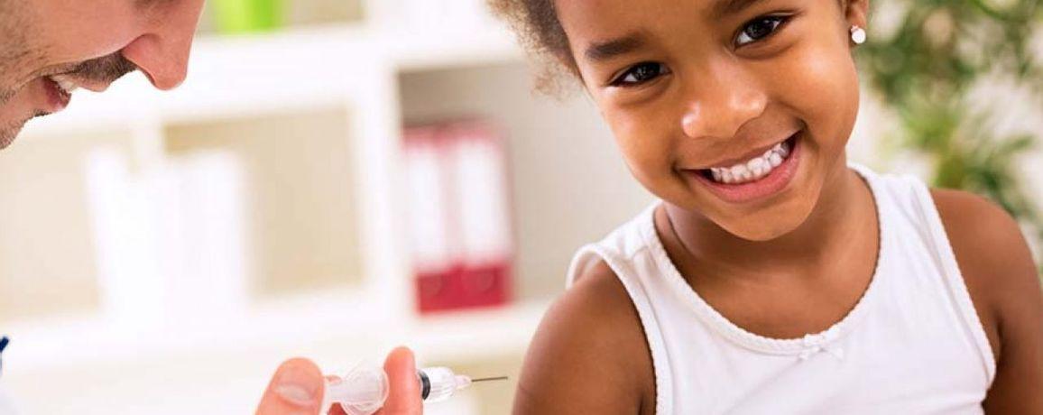 2020-01-como-prevenir-a-meningite-tipo-b-em-criancas-1280x720.jpg