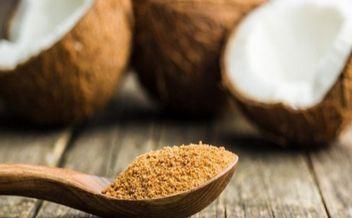 6 adoçantes naturais que substituem o açúcar