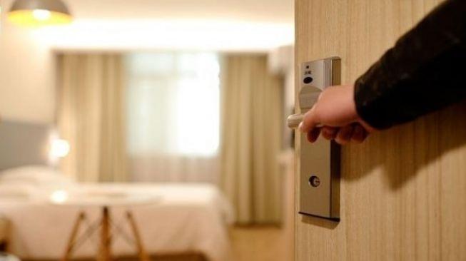 Kehilangan Tamu sejak PPKM Darurat, Ribuan Pekerja Hotel di DIY Dirumahkan