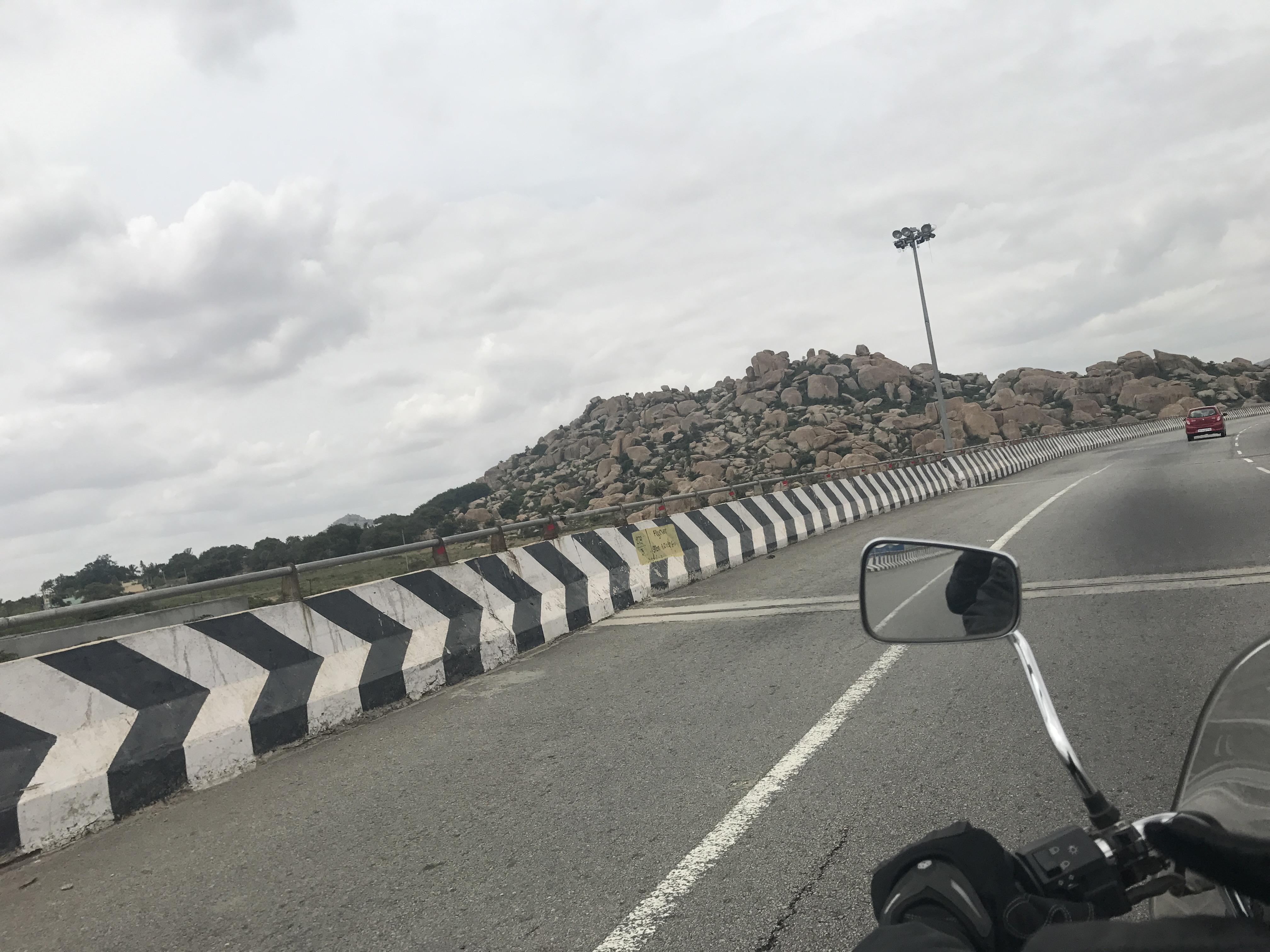 Ride image by harshit bairwa
