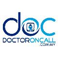 DoctorOnCall , Kuala Lumpur - DoctorOnCall