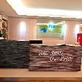 Procare Bangsar Dental Surgery , Kuala Lumpur - DoctorOnCall