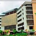 THKD Rehabilitation Centre , Petaling Jaya - DoctorOnCall