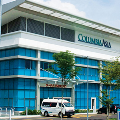 Columbia Asia Hospital - Bukit Rimau , Shah Alam - DoctorOnCall