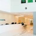 Columbia Asia Hospital - Petaling Jaya , Petaling Jaya - DoctorOnCall