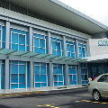 Columbia Asia Hospital - Puchong , Puchong - DoctorOnCall