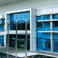 Columbia Asia Hospital - Taiping , Taiping - DoctorOnCall