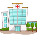 Demo Hospital , Kuala Lumpur - DoctorOnCall