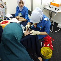 KPJ Ampang Puteri , Kuala Lumpur - DoctorOnCall