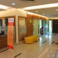 KPJ Klang , Klang - DoctorOnCall