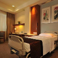 Prince Court Medical Centre , Kuala Lumpur - DoctorOnCall