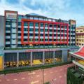Sunway Medical Centre - Bandar Sunway , Petaling Jaya - DoctorOnCall