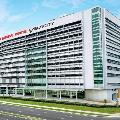 Sunway Medical Centre - Sunway Velocity , Kuala Lumpur - DoctorOnCall