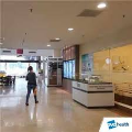 Thomson Hospital Kota Damansara , Petaling Jaya - DoctorOnCall