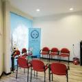 TMC Fertility Ipoh , Ipoh - DoctorOnCall