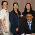 TMC Fertility Penang , Tanjong Bungah - DoctorOnCall