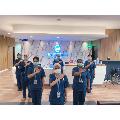 TMC Fertility Puchong , Puchong - DoctorOnCall