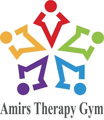 Amir's Therapy Gym , Kuala Lumpur - DoctorOnCall