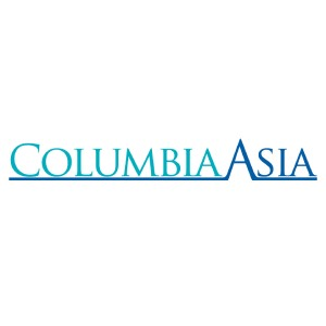 Columbia Asia Hospital - Bintulu , Bintulu - DoctorOnCall