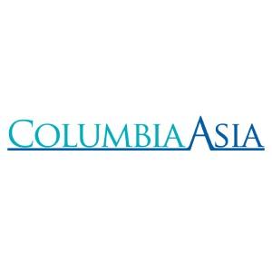 Columbia Asia Hospital - Cheras , Cheras - DoctorOnCall