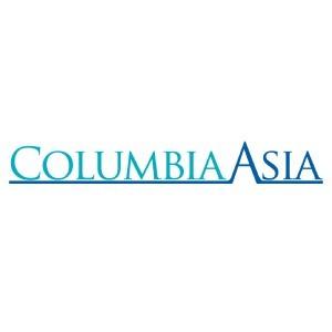 Columbia Asia Hospital - Setapak , Setapak - DoctorOnCall