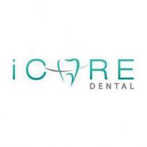 iCare Dental Kiara 163 , Kuala Lumpur - DoctorOnCall