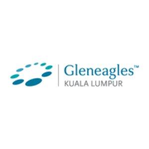 Klinik Dr Lim Miin Kang , Kuala Lumpur - DoctorOnCall