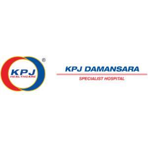 KPJ Damansara , Petaling Jaya - DoctorOnCall