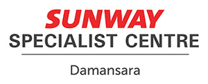 Sunway Specialist Centre Damansara , Petaling Jaya - DoctorOnCall