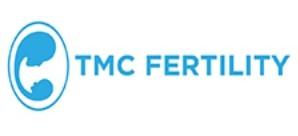 TMC Fertility Johor , Johor Bahru - DoctorOnCall