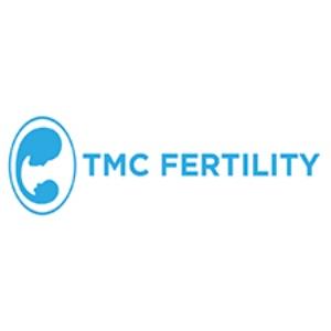 TMC Fertility Kepong , Kuala Lumpur - DoctorOnCall