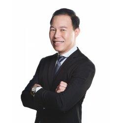 Dr Saw Lim Beng