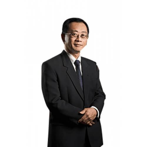 Dr Lim Wei Leng