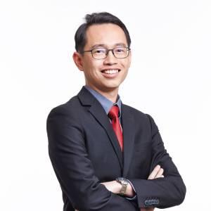 Fertility & Reproductive Medicine Specialist Specialist Dr Wai Kok Yau