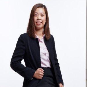 Choo Wan Yee