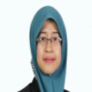 Dr Nor Alhana Mohd Bustaman