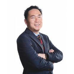 Arthroplasty, Orthopaedic & Trauma Surgery, Paediatric Orthopaedic Surgery Specialist Dr Ong Shong Meng