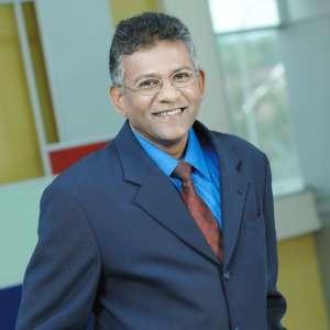 General Surgeon Specialist Dr Pathma Rasa A/L Anna Rasa